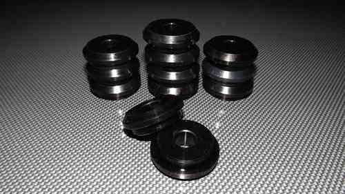 Mk4 and 5 Astra solid subframe bushes