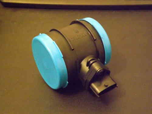 VXR 80mm Air flow meter