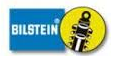 Bilstein B12 Spring and Damper kit – Astra H