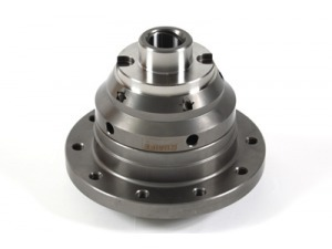 F23 Quaife ATB Differential