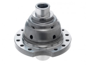 M32 Quaife ATB Differential