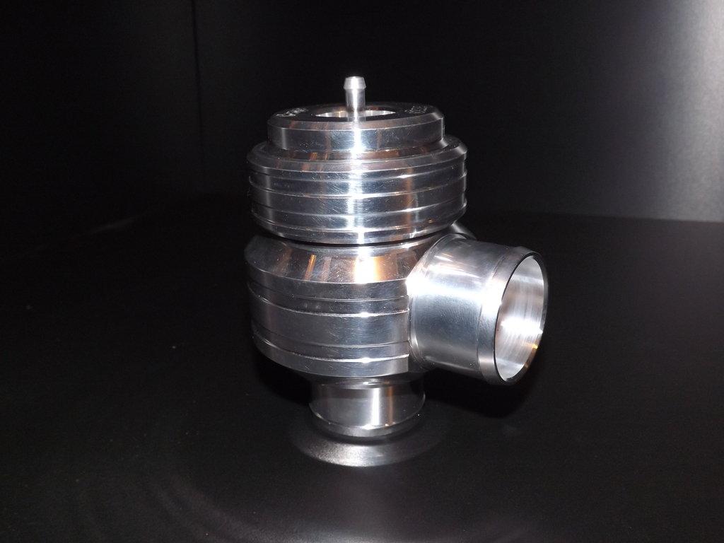 forge 40mm recirc blow off valve rnd motorsport. Black Bedroom Furniture Sets. Home Design Ideas
