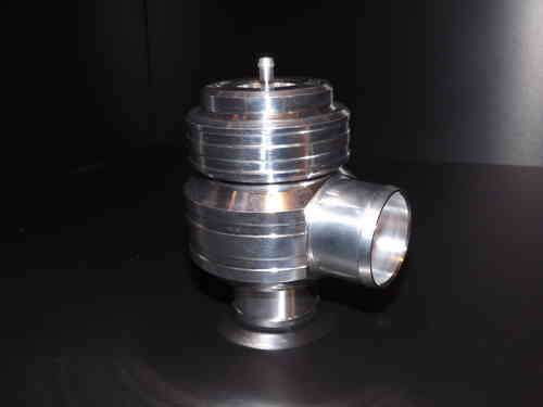 Forge 40mm Recirc Blow Off Valve