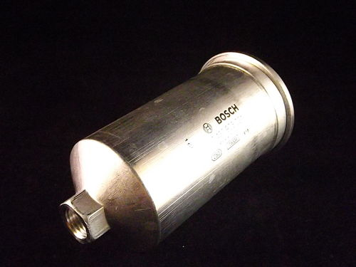 Bosch High Flow Fuel Filter