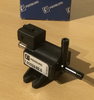 Z20 – Pierburg Boost solenoid