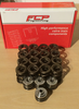 Z20 FCP Double Valve Springs and Titanium Retainers