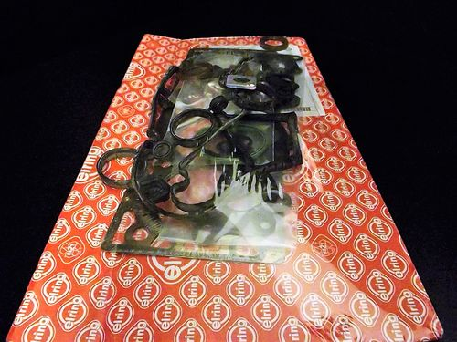 Z16 Top End Gasket Set