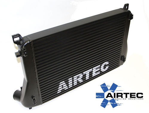Airtec  VW Golf R MK7 Intercooler