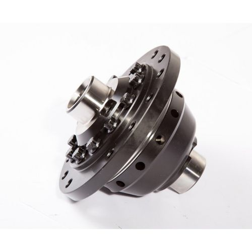 Wavetrac Differential – M32 Vauxhall