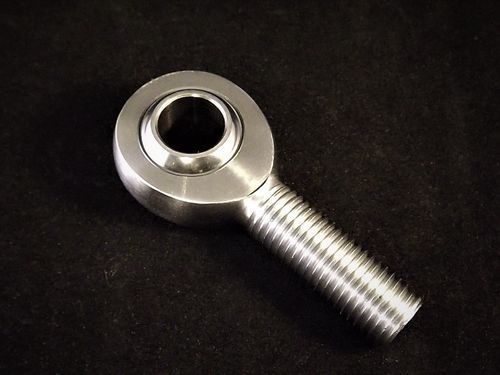 M16 x 2mm Pitch MALE RH Rod End Bearing
