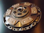 M32 Helix 6 Paddle Clutch kit - End of Summer discount deal