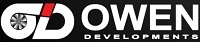 Owen_Developments