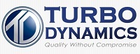 Turbo_Dynamics