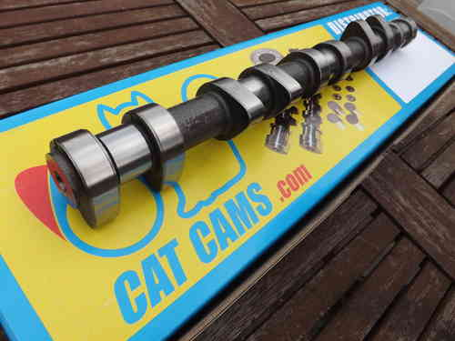 Z20 Cat Cams Full Race Turbo Cams