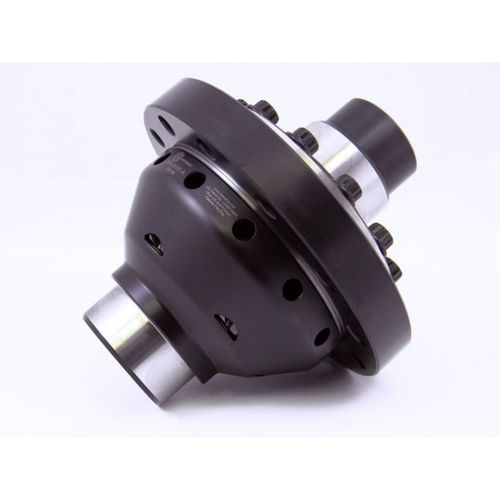 Wavetrac Differential – F40 Vauxhall